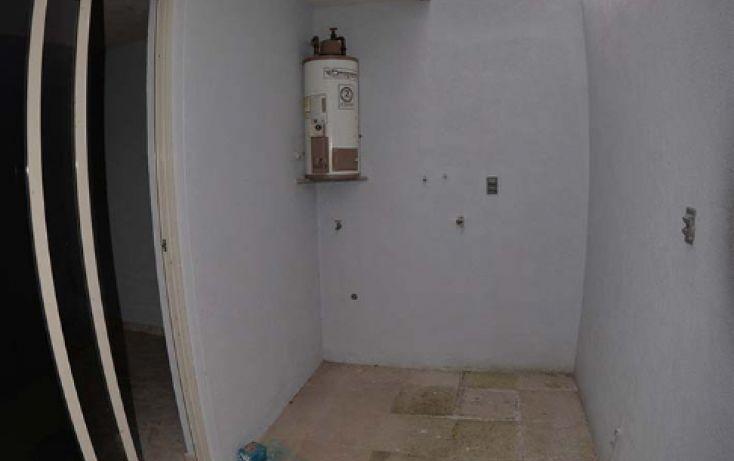 Foto de casa en condominio en venta en, arroyo de enmedio, tonalá, jalisco, 1997718 no 07