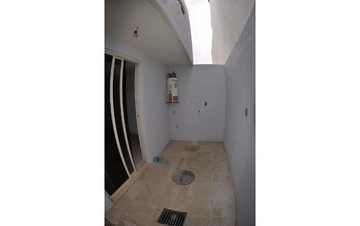 Foto de casa en venta en  , arroyo de enmedio, tonal?, jalisco, 1997718 No. 07