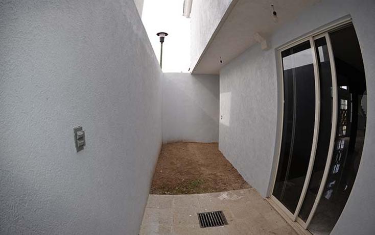 Foto de casa en venta en  , arroyo de enmedio, tonal?, jalisco, 1997718 No. 08