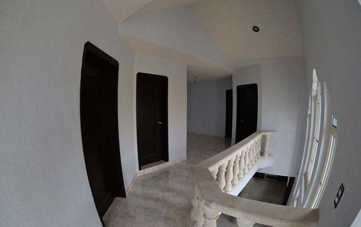 Foto de casa en condominio en venta en, arroyo de enmedio, tonalá, jalisco, 1997718 no 09