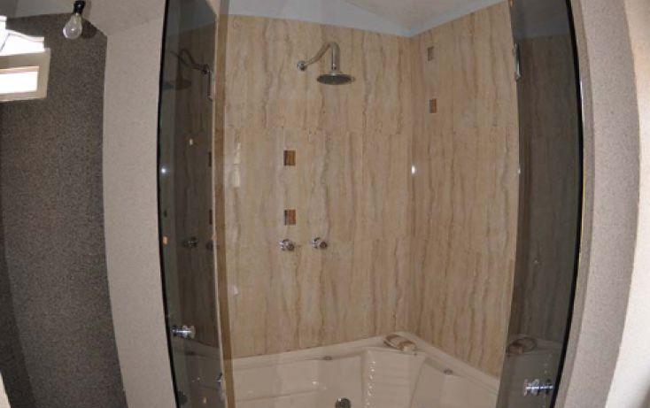 Foto de casa en condominio en venta en, arroyo de enmedio, tonalá, jalisco, 1997718 no 10