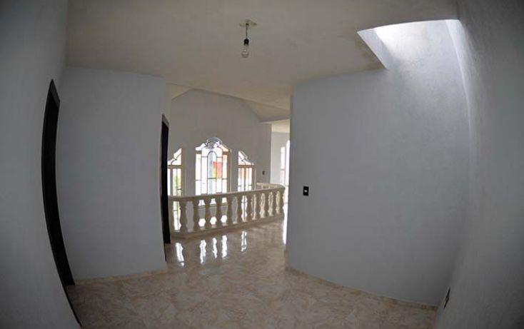 Foto de casa en condominio en venta en, arroyo de enmedio, tonalá, jalisco, 1997718 no 11