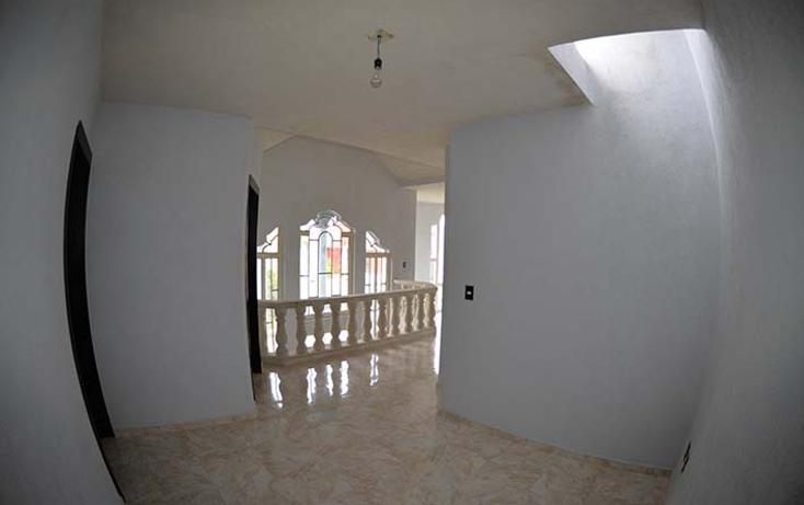 Foto de casa en venta en  , arroyo de enmedio, tonal?, jalisco, 1997718 No. 11