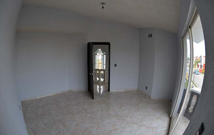 Foto de casa en venta en  , arroyo de enmedio, tonal?, jalisco, 1997718 No. 12