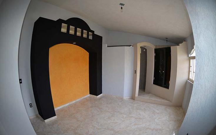 Foto de casa en venta en  , arroyo de enmedio, tonal?, jalisco, 1997718 No. 13