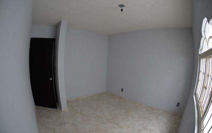 Foto de casa en condominio en venta en, arroyo de enmedio, tonalá, jalisco, 1997718 no 14