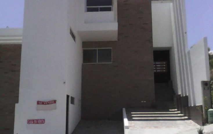 Foto de casa en venta en arroyo de la huerta, lomas del tecnológico, san luis potosí, san luis potosí, 1155955 no 01