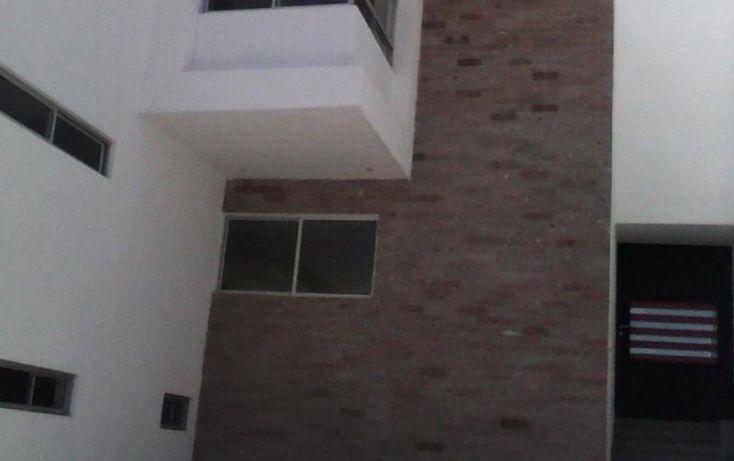 Foto de casa en venta en arroyo de la huerta, lomas del tecnológico, san luis potosí, san luis potosí, 1155955 no 02