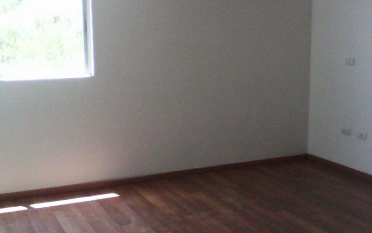 Foto de casa en venta en arroyo de la huerta, lomas del tecnológico, san luis potosí, san luis potosí, 1155955 no 04