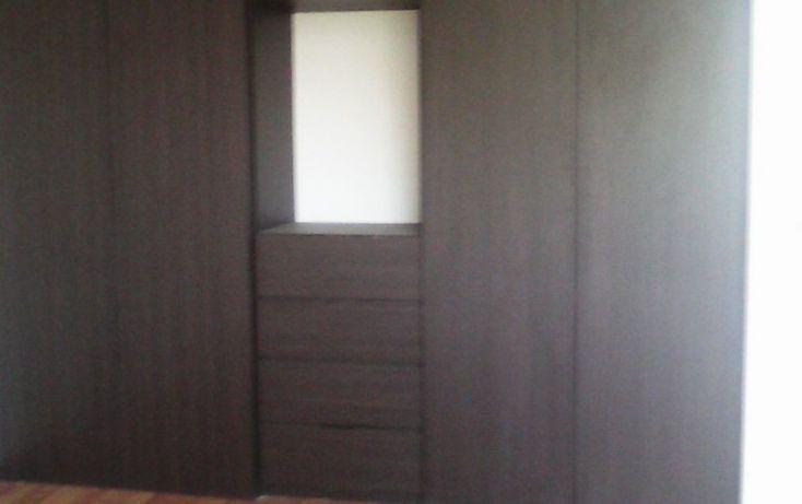Foto de casa en venta en arroyo de la huerta, lomas del tecnológico, san luis potosí, san luis potosí, 1155955 no 05