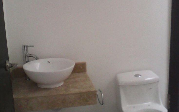 Foto de casa en venta en arroyo de la huerta, lomas del tecnológico, san luis potosí, san luis potosí, 1155955 no 06