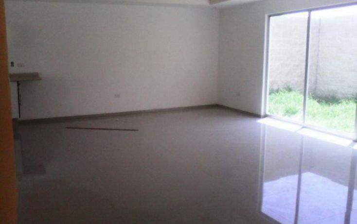 Foto de casa en venta en arroyo de la huerta, lomas del tecnológico, san luis potosí, san luis potosí, 1155955 no 09