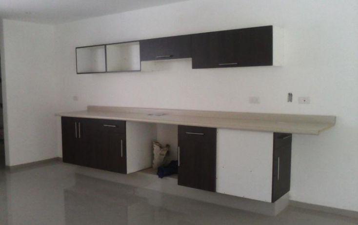 Foto de casa en venta en arroyo de la huerta, lomas del tecnológico, san luis potosí, san luis potosí, 1155955 no 10