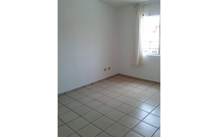 Foto de casa en venta en  , arroyo el molino, aguascalientes, aguascalientes, 1286463 No. 02