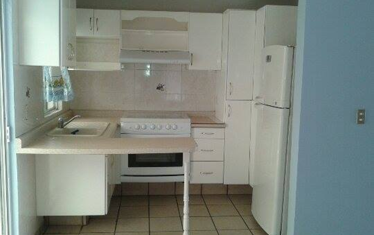 Foto de casa en venta en  , arroyo el molino, aguascalientes, aguascalientes, 1286463 No. 03