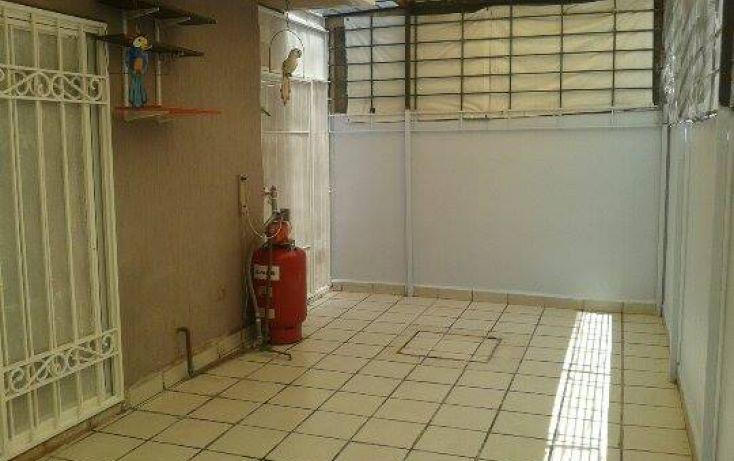 Foto de casa en condominio en venta en, arroyo el molino, aguascalientes, aguascalientes, 1286463 no 04