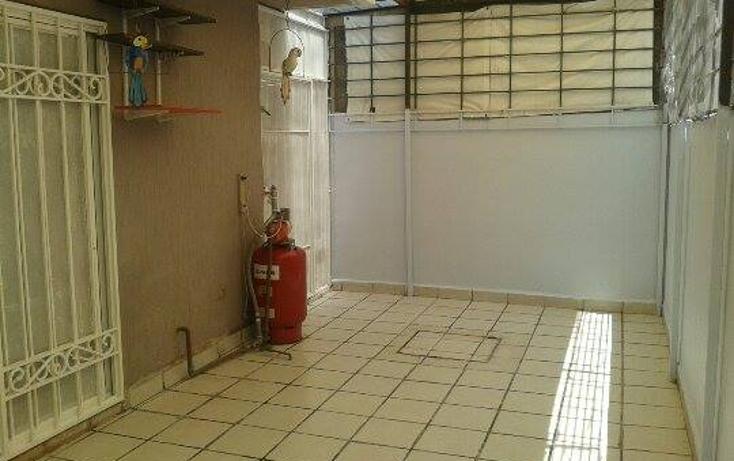 Foto de casa en venta en  , arroyo el molino, aguascalientes, aguascalientes, 1286463 No. 04