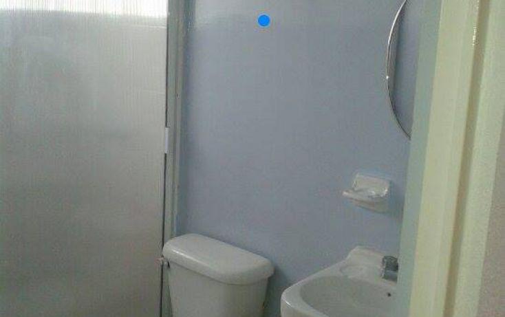 Foto de casa en condominio en venta en, arroyo el molino, aguascalientes, aguascalientes, 1286463 no 05