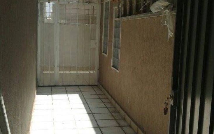 Foto de casa en condominio en venta en, arroyo el molino, aguascalientes, aguascalientes, 1286463 no 06