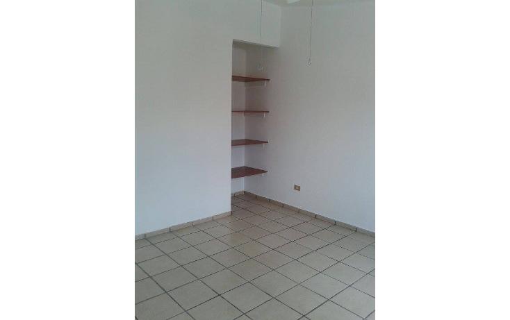 Foto de casa en venta en  , arroyo el molino, aguascalientes, aguascalientes, 1286463 No. 08