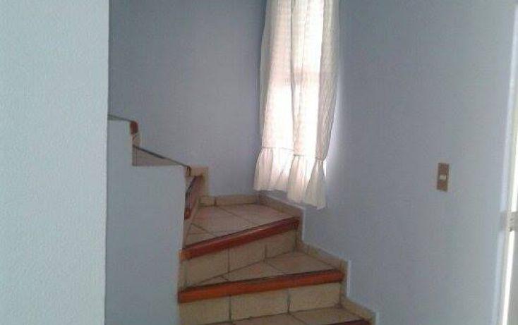 Foto de casa en condominio en venta en, arroyo el molino, aguascalientes, aguascalientes, 1286463 no 09