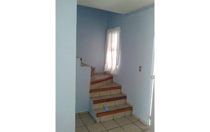 Foto de casa en venta en  , arroyo el molino, aguascalientes, aguascalientes, 1286463 No. 09