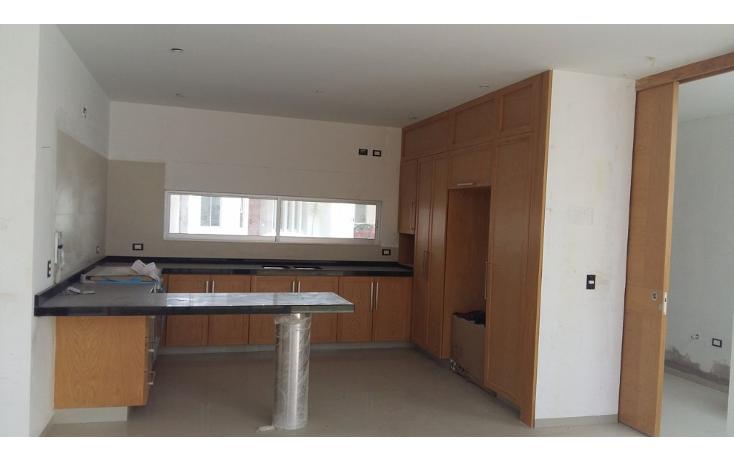 Foto de casa en condominio en venta en  , arroyo el molino, aguascalientes, aguascalientes, 1392517 No. 04