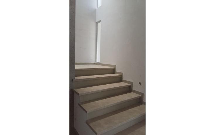 Foto de casa en condominio en venta en  , arroyo el molino, aguascalientes, aguascalientes, 1392517 No. 05