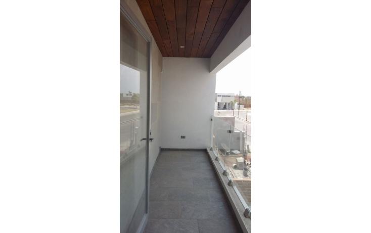 Foto de casa en condominio en venta en  , arroyo el molino, aguascalientes, aguascalientes, 1392517 No. 06