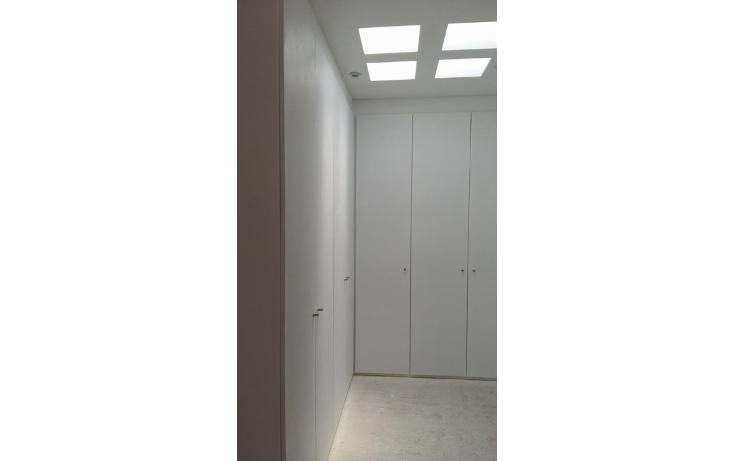 Foto de casa en condominio en venta en  , arroyo el molino, aguascalientes, aguascalientes, 1392517 No. 07