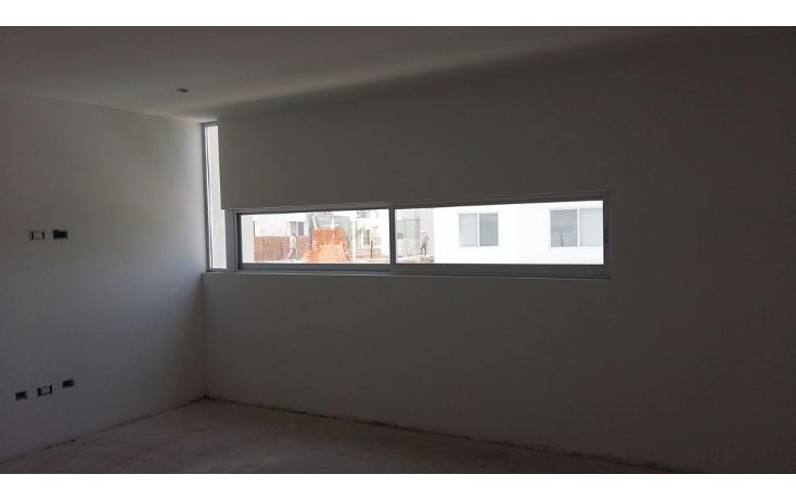 Foto de casa en condominio en venta en  , arroyo el molino, aguascalientes, aguascalientes, 1392517 No. 08