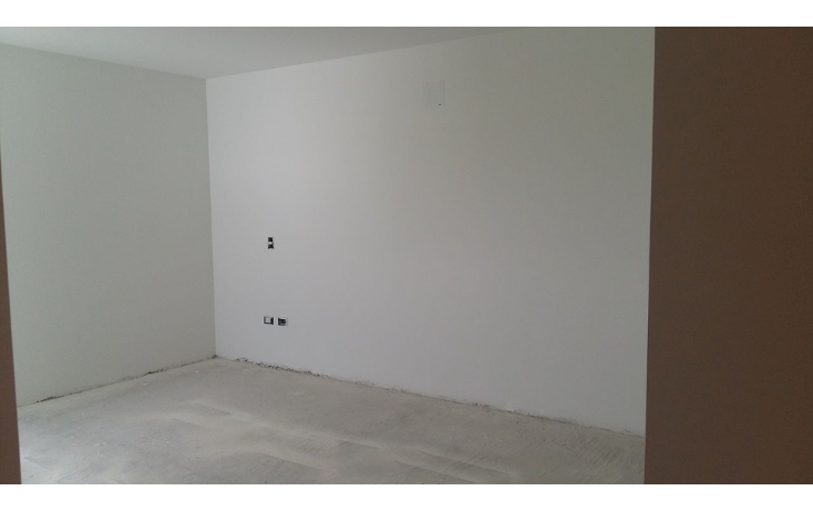 Foto de casa en condominio en venta en  , arroyo el molino, aguascalientes, aguascalientes, 1392517 No. 09