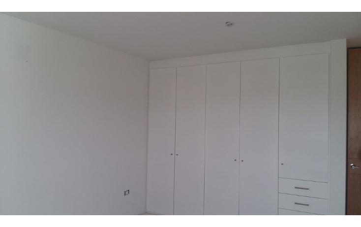 Foto de casa en condominio en venta en  , arroyo el molino, aguascalientes, aguascalientes, 1392517 No. 10
