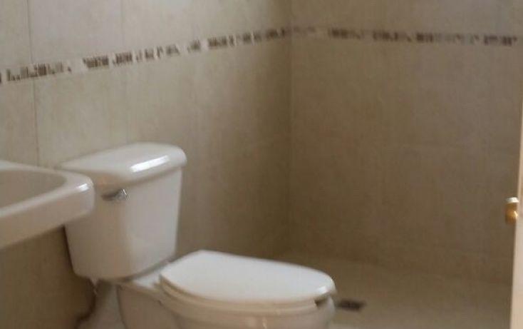 Foto de casa en venta en, arroyo el molino, aguascalientes, aguascalientes, 1833035 no 01