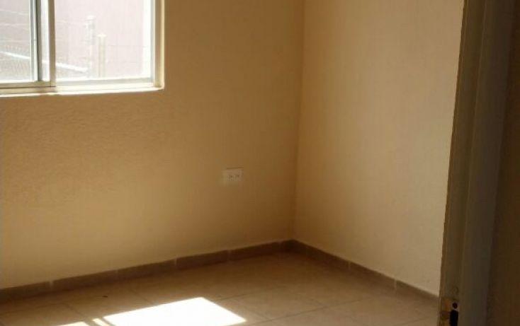 Foto de casa en venta en, arroyo el molino, aguascalientes, aguascalientes, 1833035 no 02