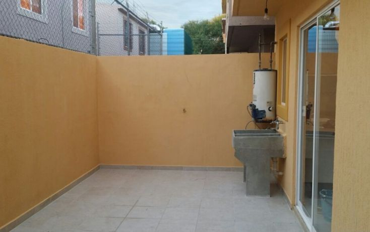 Foto de casa en venta en, arroyo el molino, aguascalientes, aguascalientes, 1833035 no 05