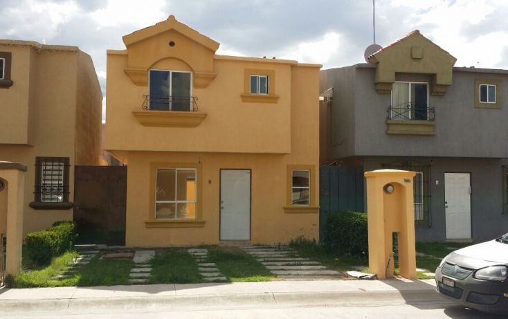Foto de casa en venta en, arroyo el molino, aguascalientes, aguascalientes, 1833035 no 06