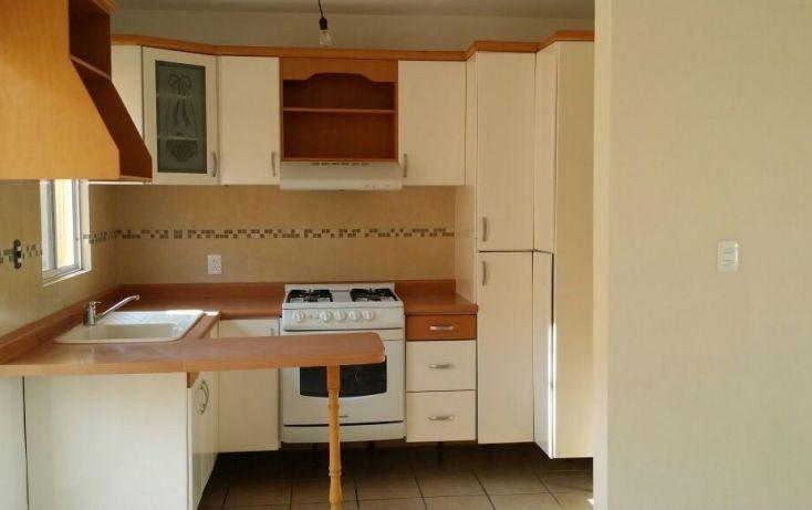 Foto de casa en venta en, arroyo el molino, aguascalientes, aguascalientes, 1833035 no 08