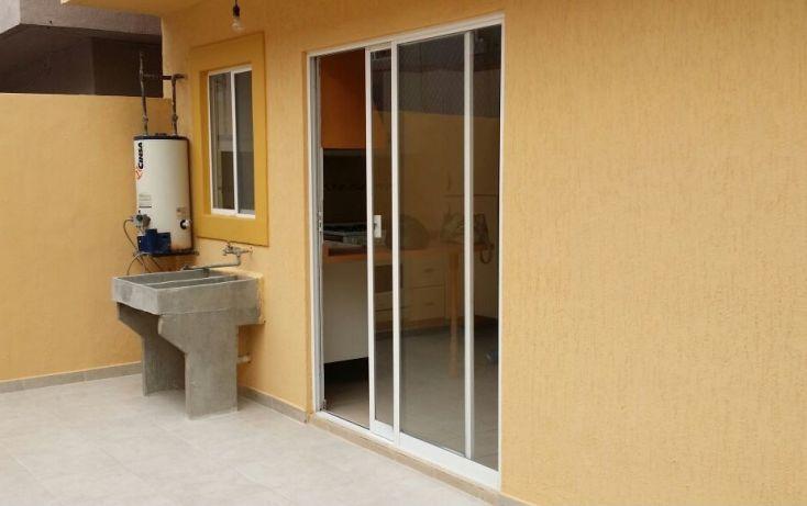 Foto de casa en venta en, arroyo el molino, aguascalientes, aguascalientes, 1833035 no 10