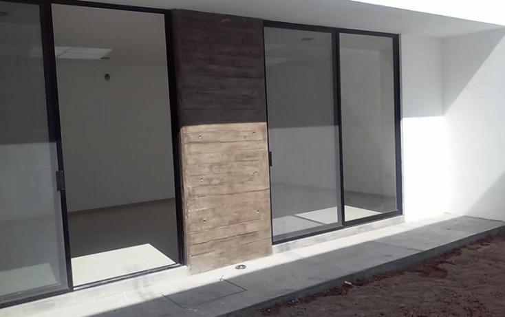 Foto de casa en venta en arroyo grande, lomas del vergel, jesús maría, aguascalientes, 825617 no 04