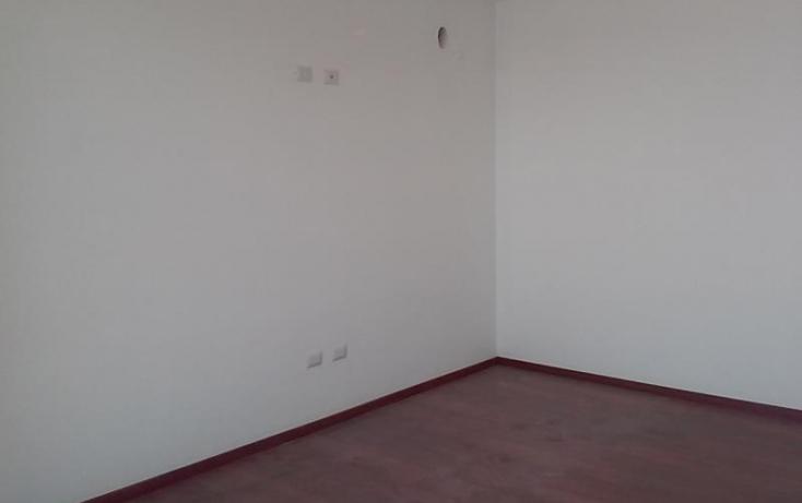 Foto de casa en venta en arroyo grande, lomas del vergel, jesús maría, aguascalientes, 825617 no 07
