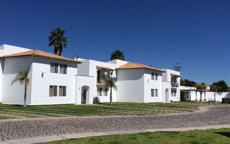 Foto de casa en venta en, arroyo hondo, corregidora, querétaro, 1191547 no 01