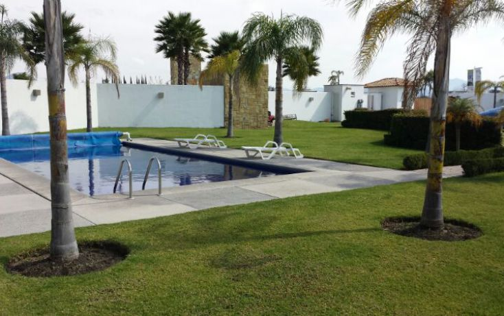 Foto de casa en venta en, arroyo hondo, corregidora, querétaro, 1191547 no 02