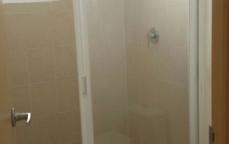 Foto de casa en venta en, arroyo hondo, corregidora, querétaro, 1191547 no 04