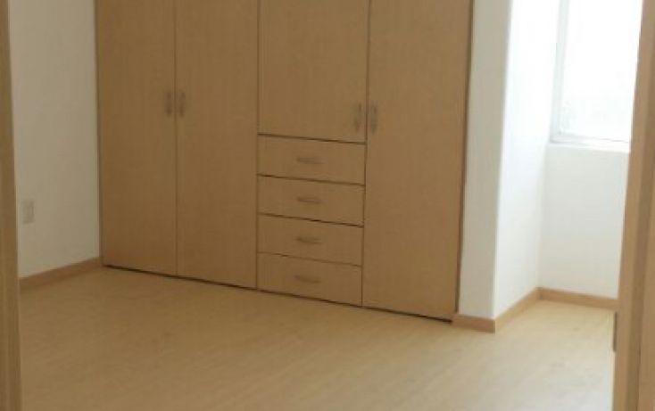 Foto de casa en venta en, arroyo hondo, corregidora, querétaro, 1191547 no 05