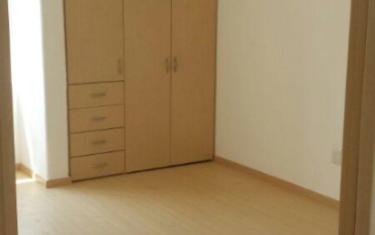 Foto de casa en venta en, arroyo hondo, corregidora, querétaro, 1191547 no 06