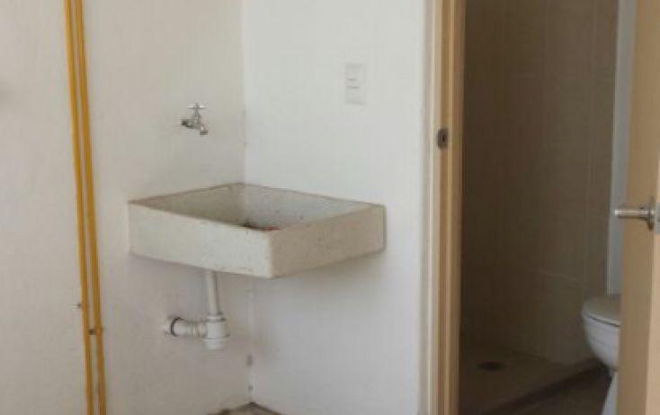 Foto de casa en venta en, arroyo hondo, corregidora, querétaro, 1191547 no 08
