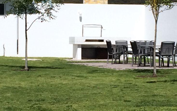 Foto de casa en venta en, arroyo hondo, corregidora, querétaro, 1191547 no 09
