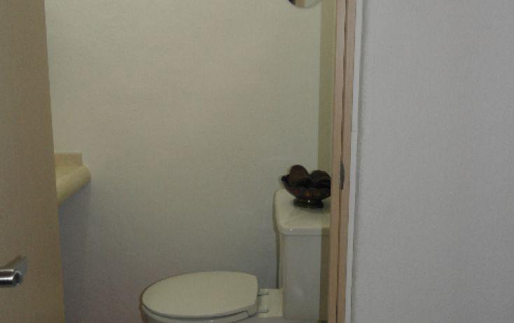 Foto de departamento en venta en, arroyo hondo, corregidora, querétaro, 1495063 no 05