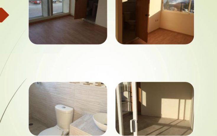 Foto de casa en venta en, arroyo hondo, corregidora, querétaro, 1668520 no 02